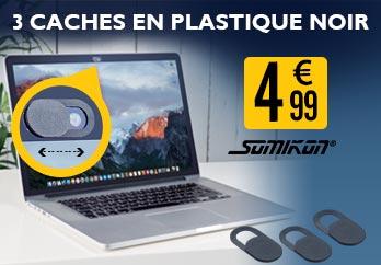 Achat Pour Pc Portables Cher Accessoires Pas N08PXnwOk
